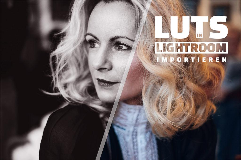 Eigene Kreativ-Profile erstellen – Lightroom CC 7.3 Update 3. April 2018 | Andreas Brett, Fotograf aus Frankfurt am Main